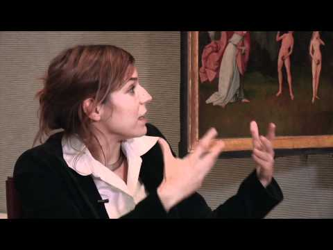 Otros ojos para ver el Prado: El carro del Heno, de El Bosco