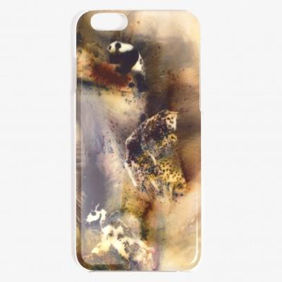"Carcasa iPhone 6 ""Last Love no. 1"""