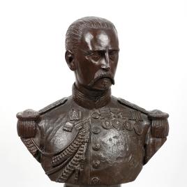General Emilio Terrero y Perinat