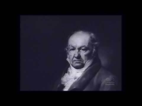 Goya y Madrid