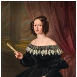 Pilar Gandiola