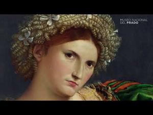 "Preview: ""Lorenzo Lotto. Portraits"""