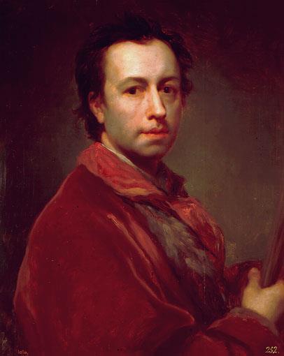 Colección del infante Gabriel de Borbón.