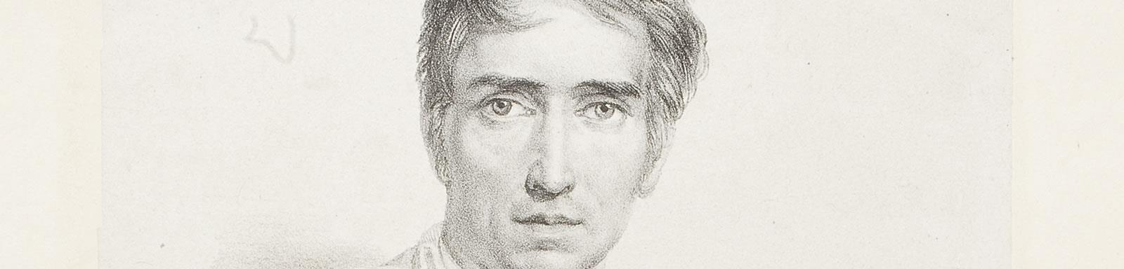 Álvarez Cubero, José
