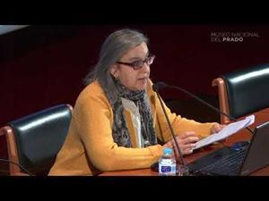 Lavinia Fontana, retratista de Bolonia