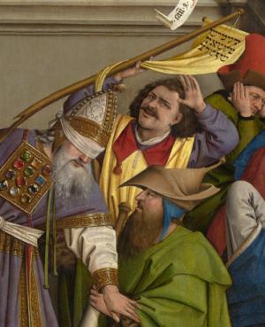 Busqueda Actividades > Tag > enrique iv de castilla - Museo Nacional ...