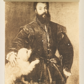 Federico Gonzaga, I duque de Mantua
