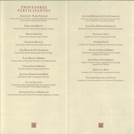 El Siglo de Oro de la pintura española : nuevas perspectivas /Amigos del Museo del Prado.