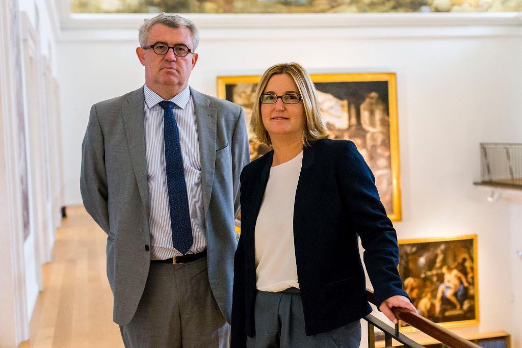 El Museo del Prado presenta el programa de su Centro de Estudios para el curso académico 2015-2016