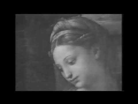 El Museo del Prado - Parte 1