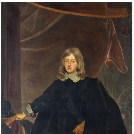 Fernando IV, rey de romanos