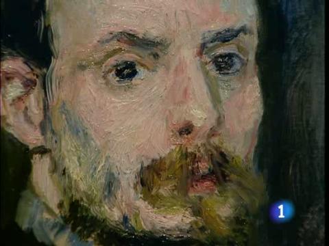El Museo del Prado abre sus puertas a la <em>Pasión por Renoir</em>