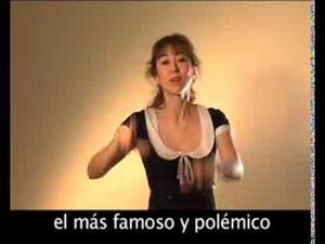 El caballero de la mano en el pecho, El Greco