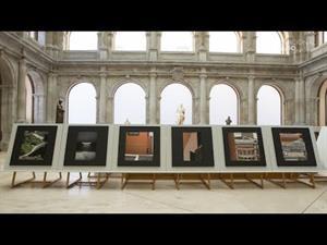 El Museo del Prado celebra el X aniversario de su mayor ampliación