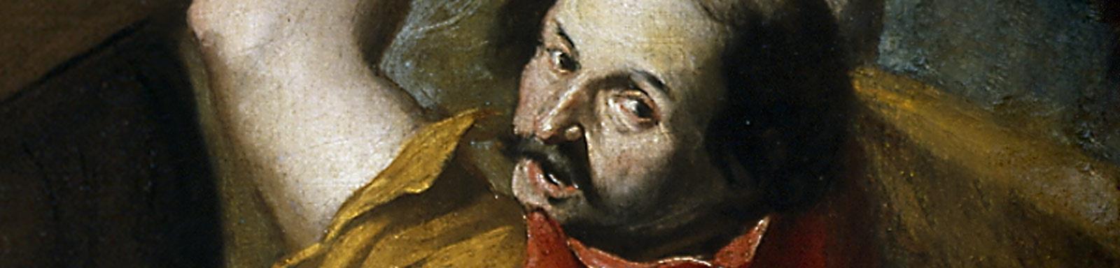 Lanfranco, Giovanni di Stefano
