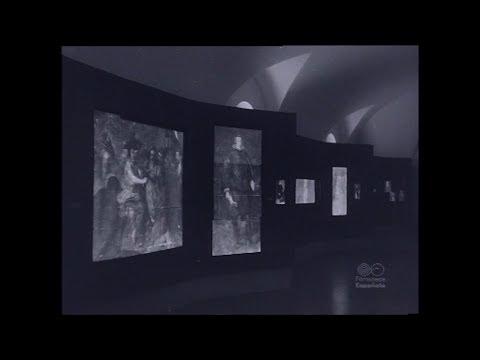 Radiografías de Velázquez