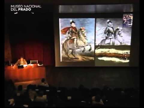 Los retratos ecuestres de Felipe III y Margarita de Austria de Velázquez