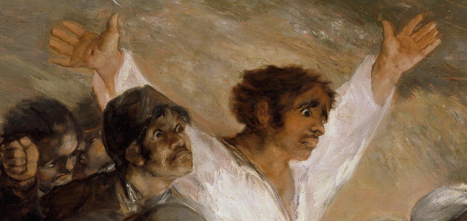 XXIX Festival Internacional de Arte Sacro de la Comunidad de Madrid: Trío Arbós y Rafael de Utrera, Jorge Pardo e Hippocampus y María José Llergo
