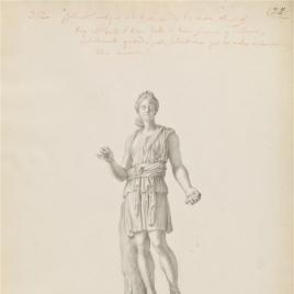 Diana (Artemisa)