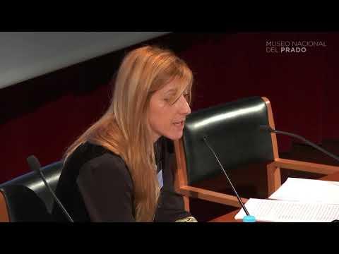 Los Anguissola y España