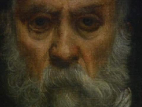 Tintoretto, pasión veneciana