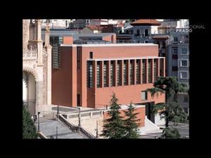 10th Anniversary Jerónimos Extension