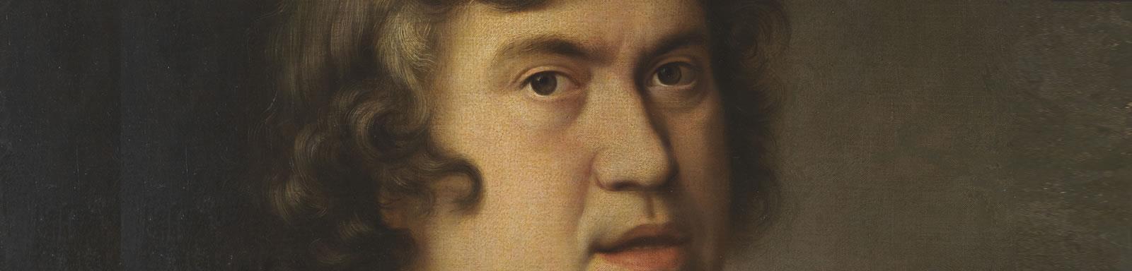 Leonardoni, Francesco