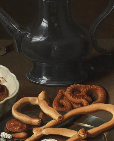 Nuevas salas de pintura flamenca del XVII en el Museo del Prado