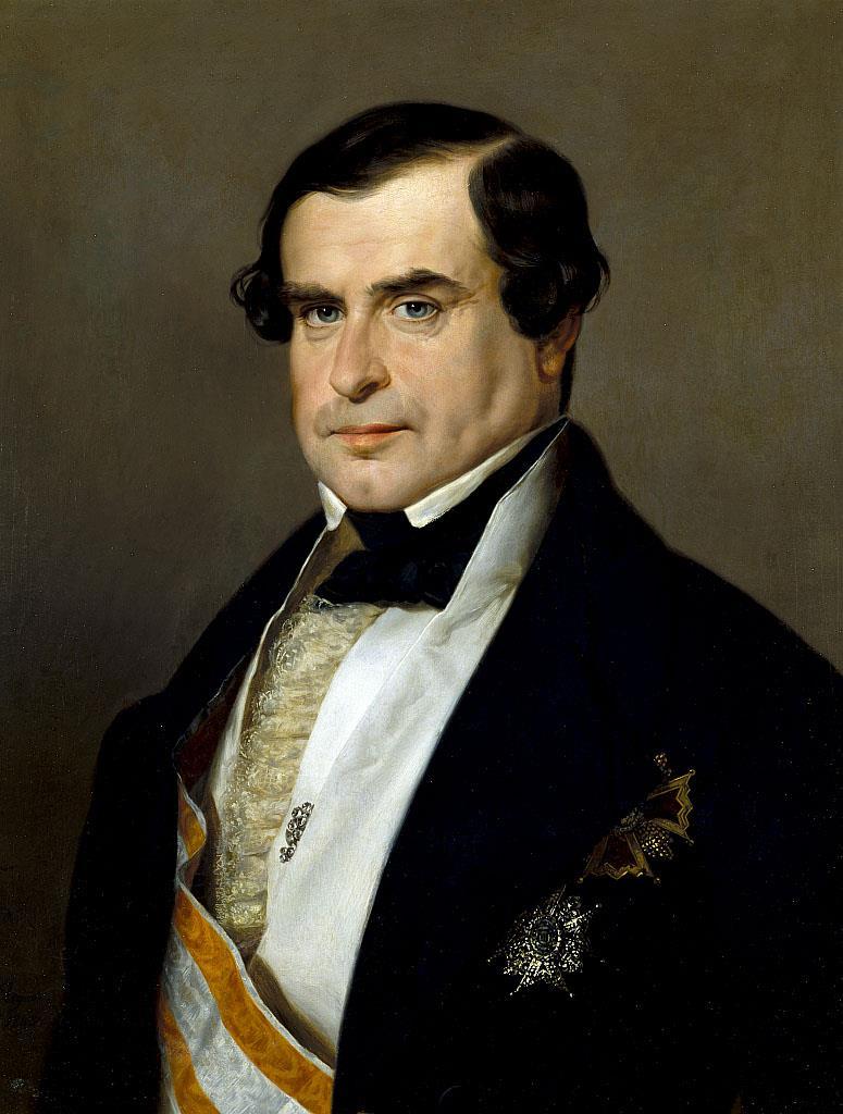 Tegeo Díaz, Rafael