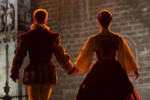 El Museo del Prado se une a la celebración del Día Internacional de la Danza con una conferencia ilustrada