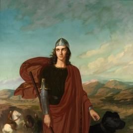 Recaredo II