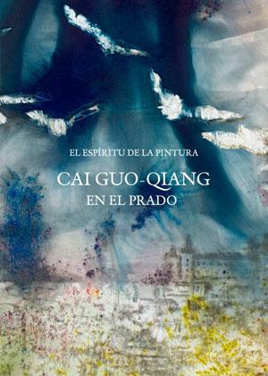 Resultado de imagen de Cai Guo-Qiang