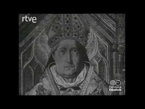 Inauguración de tres nuevas salas en el Museo del Prado