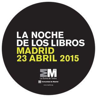 El Museo del Prado se une de nuevo a las celebraciones del Día Internacional del Libro y La Noche de los Libros