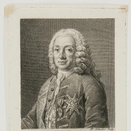 Sebastián de la Cuadra