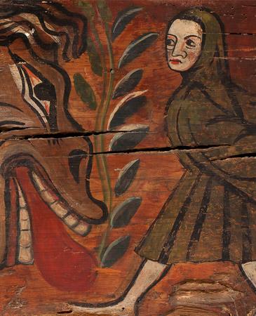 Seminario online. Imágenes de la otra Edad Media