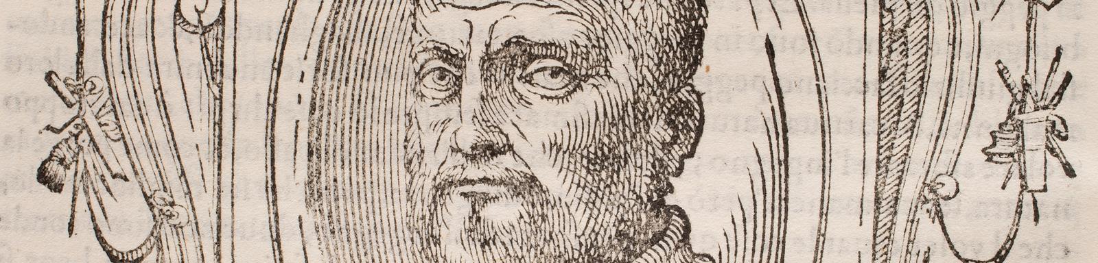 Licinio, Bernardino