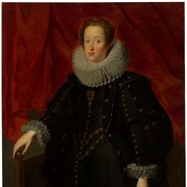 Leonor de Mantua, emperatriz de Austria
