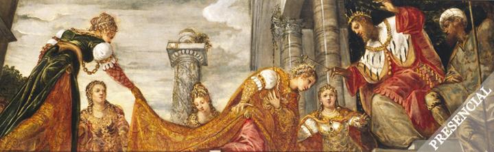 Bajo el signo de vaticinios y oráculos: sibilas y profetas