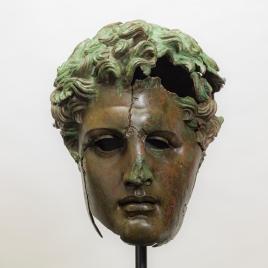 Demetrius I Poliorcetes