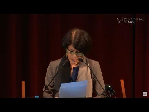 Lavinia Fontana y los límites de la fama (V.O. Inglés)