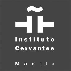 Instituto Cervantes en Manila