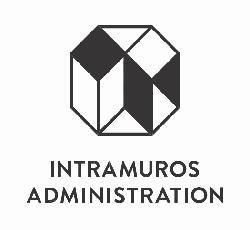 Intramuros Administración