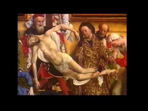 Museos de España. El Museo del Prado