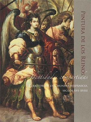 Pintura de los Reinos, Identidades compartidas (4 tomos)