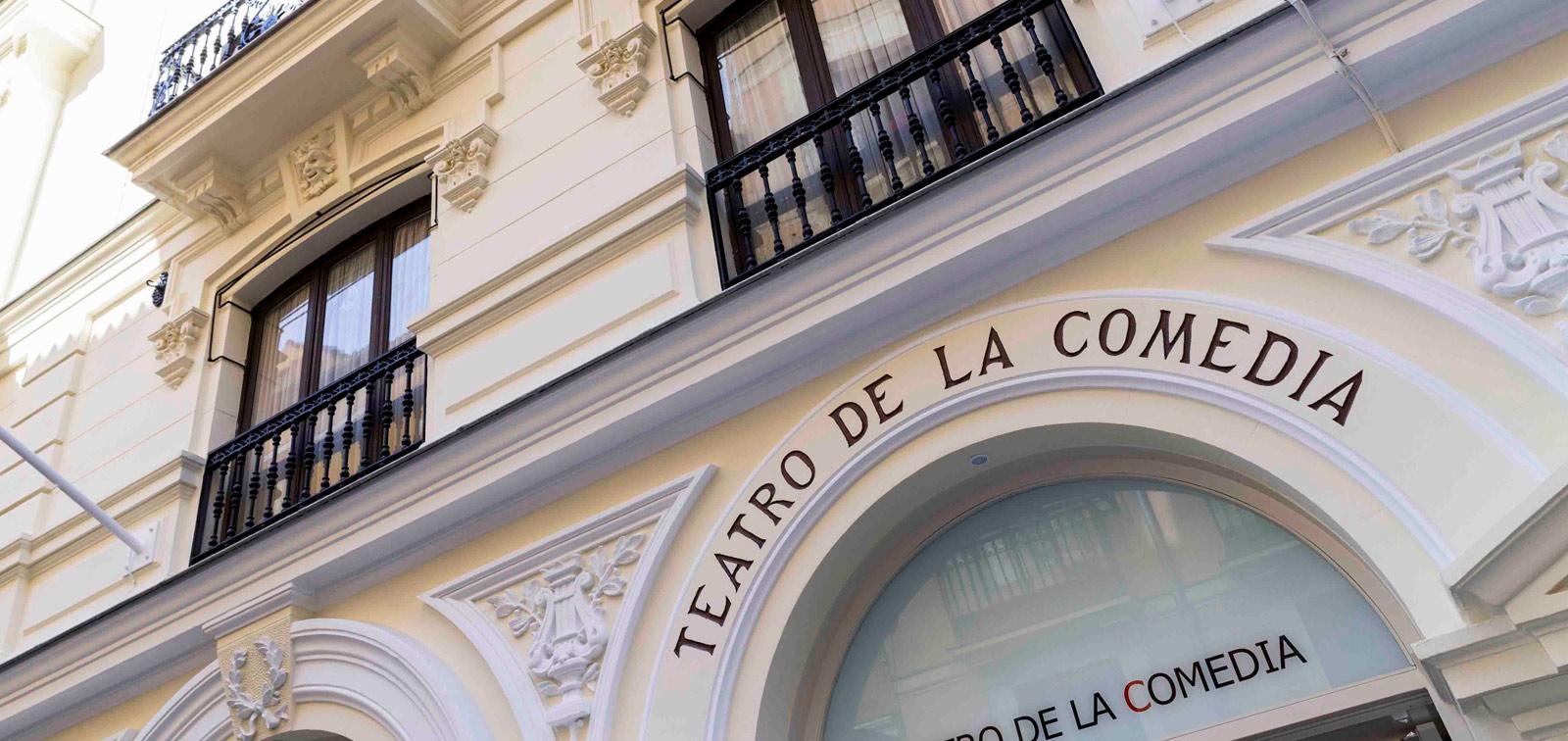 <em>Ecos del Prado</em>
