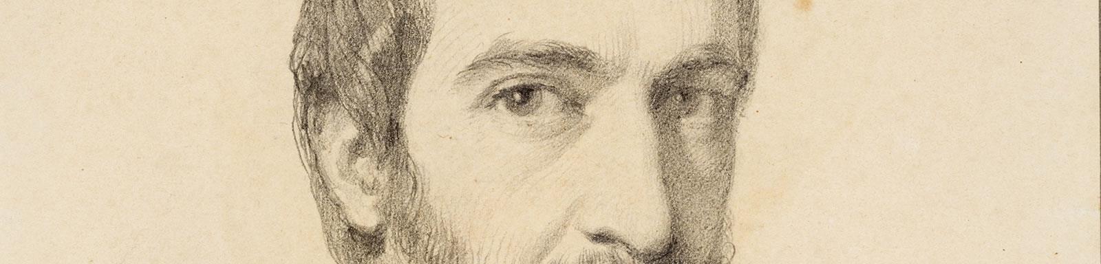 Ribera y Fieve, Carlos Luis de