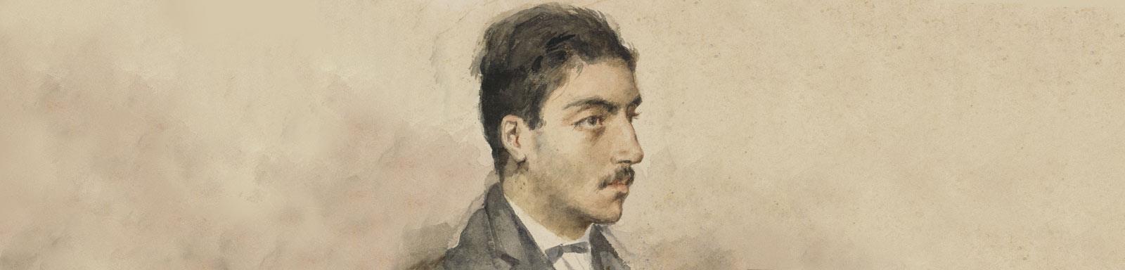 Sánchez Perrier, Emilio