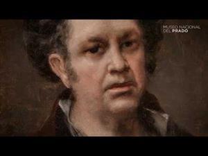 El Prado pone música al 2 de mayo bajo la mirada de Goya