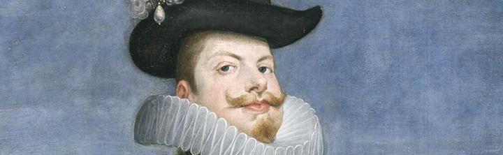 Curso Grandes Obras del Museo del Prado on line